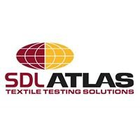SDL Atlas, LLC