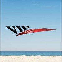 Vip Travel Agency