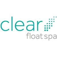 clear float spa