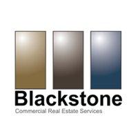 Blackstone Commercial