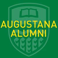 UAlberta Augustana Alumni