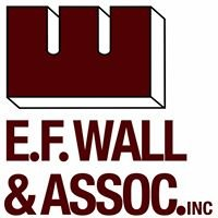 E.F. Wall & Associates, Inc.