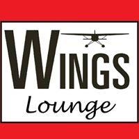 Wings Lounge