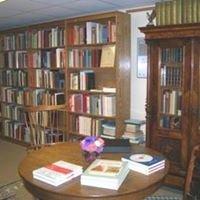 Colophon Book Shop