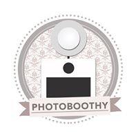 Photoboothy