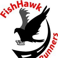 FishHawk Road Runners Club