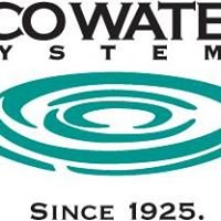 EcoWater Systems of West Central MN & The Lakes Area