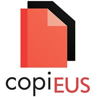 CopiEUS