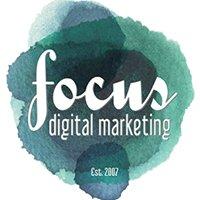 Focus Digital Marketing