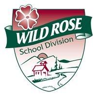 Wild Rose School Division