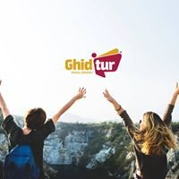 GhidTur Travel Company