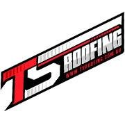 TS Roofing