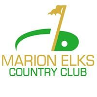 Marion Elks Lodge & Country Club