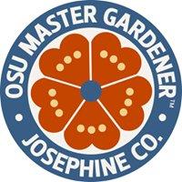 Josephine County Master Gardeners