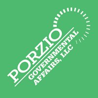 Porzio Governmental Affairs, LLC