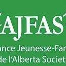 Alliance Jeunesse et Famille de l'Alberta Society