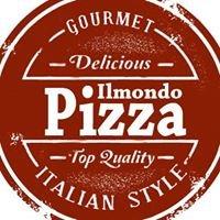 Il Mondo Pizza and Restaurant
