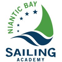 Niantic Bay Sailing Academy