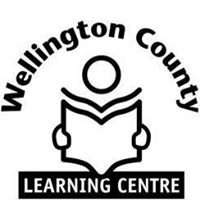 The Wellington County Learning Centre