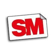 SM Selbstklebetechnik GmbH