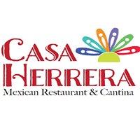 Casa Herrera Mexican Restaurant