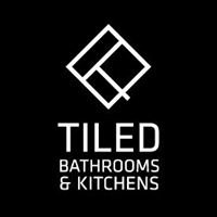 Tiled Bathrooms & Kitchens