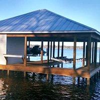 Olvera Waterfront Construction Inc