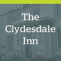 The Clydesdale Inn