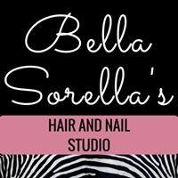 Bella Sorella's Hair and Nail Studio