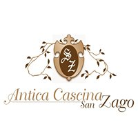 Antica Cascina San Zago