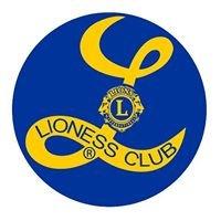 Cochrane Lioness Club