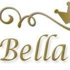 Bella Flora CT