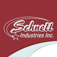 Schnell Industries Inc.