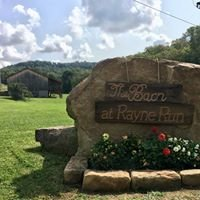 The Barn at Rayne Run, LLC