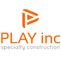 Play, Inc. - SYNLawn Turf / SnapSports Courts / Playsets / Golf Simulators