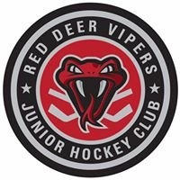 Red Deer Vipers