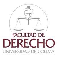Facultad de Derecho Oficial