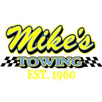 Mikes Towing Service, INC
