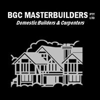 BGC Master Builders Pty Ltd