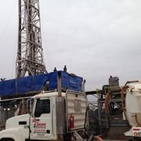 Canyon Oilfield Services