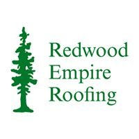Redwood Empire Roofing, Inc