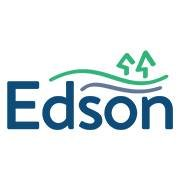 Town of Edson Community Services