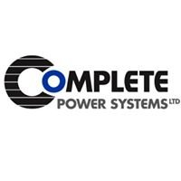 Complete Power Systems Ltd.