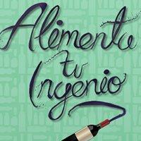 Ing. en Industrias Alimentarias, Tec de Monterrey