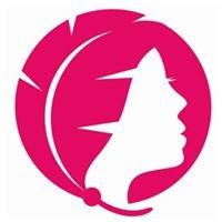 BC Native Women's Association