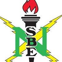 NSBE IIT Chapter