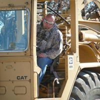 Bruce Stahl Excavating, Inc.