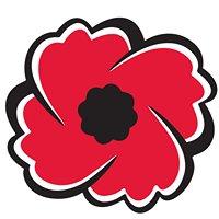The Royal Canadian Legion Cochrane Branch