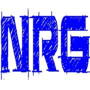 NRG Sales