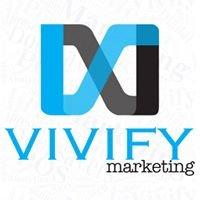 Vivify Marketing